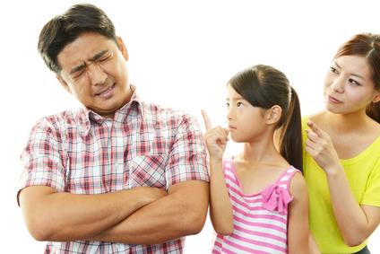 effective_parenting