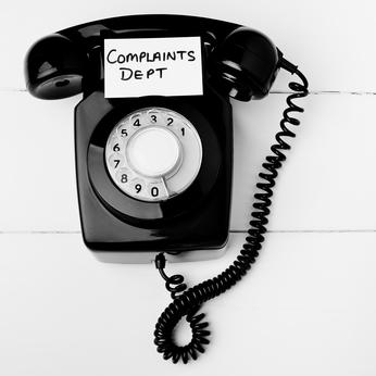 complaint_free_life